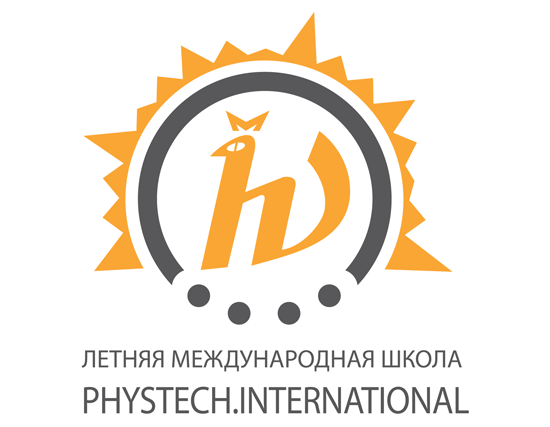 Летняя школа Phystech.International