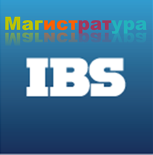 ibs-logo.png