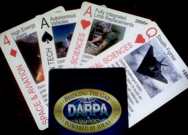 darpa_cards