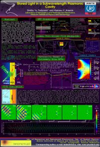 poster-nanometa-2011-cavity_small