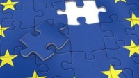 The European Union integration: history, culture, political economy and key institutions от МФТИ на Coursera