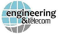 Engineering&Telecom 2014