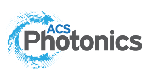 Read our new article in ACS Photonics