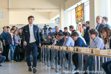 magnus_in_mipt_byPhotoChess_10