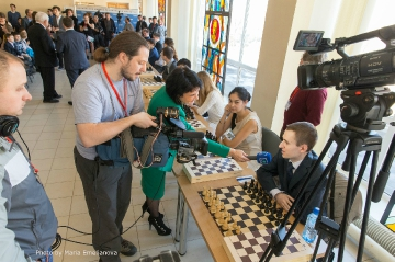 magnus_in_mipt_byPhotoChess_6