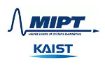 MIPT Systems Engineering Students Successfully Complete Two-Week Outbound Training Program at KAIST University