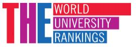 МФТИ в рейтинге The Times Higher Education World University Rankings 2019