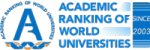 MIPT in Shanghai Ranking Consultancy's ARWU Rankings for the First Time