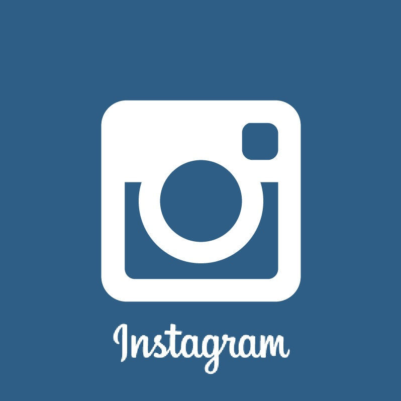 free_new_instagram_vector_icon_logo_by_marinad-d6t5nhg.jpg
