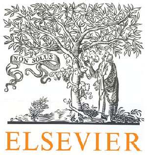 elsevier_new.jpg
